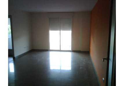 Apartamento en Favara - 1