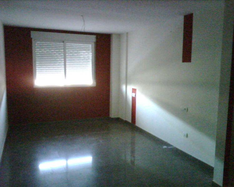 Apartamento en Favara (32808-0001) - foto4
