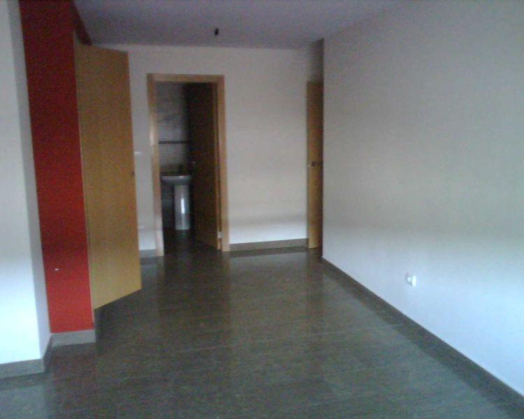 Apartamento en Favara (32808-0001) - foto5