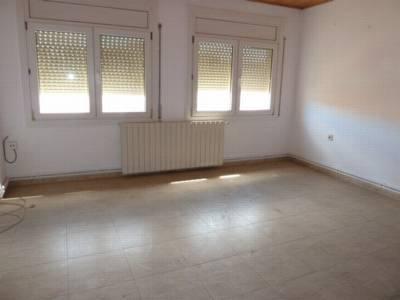 Apartamento en Roda de Ter (32810-0001) - foto3