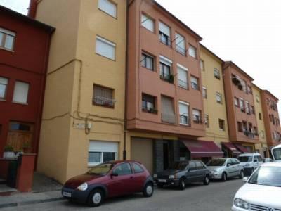 Apartamento en Roda de Ter (32810-0001) - foto1