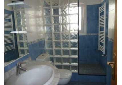 Apartamento en Roda de Ter - 1