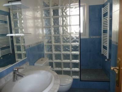 Apartamento en Roda de Ter (32810-0001) - foto2