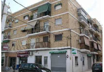 Apartamento en Roda de Ter (32810-0001) - foto6