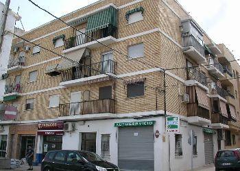 Apartamento en Roda de Ter (32810-0001) - foto0