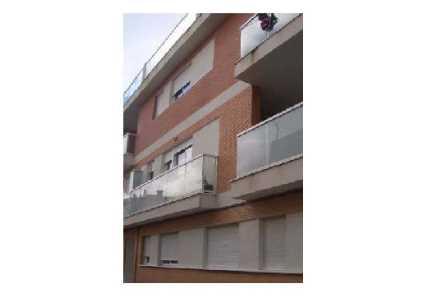 Apartamento en Beniarbeig - 0