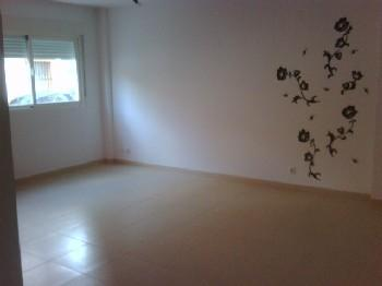 Apartamento en Beniarbeig (32814-0001) - foto3