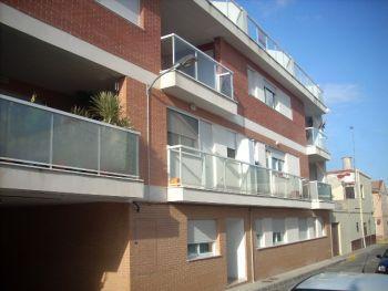 Apartamento en Beniarbeig (32814-0001) - foto0