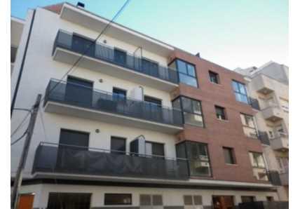 Apartamento en Vendrell (El) (32830-0001) - foto1