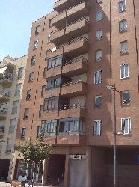 Apartamento en Reus (32835-0001) - foto0