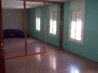 Apartamento en Reus (32835-0001) - foto2
