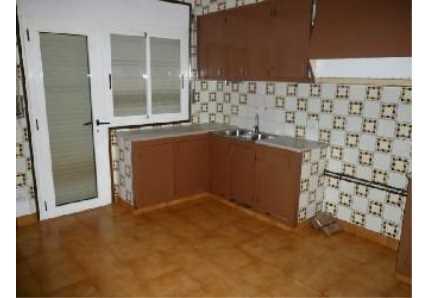 Apartamento en Bisbal d´Empordà (La) - 1