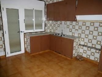 Apartamento en Bisbal d´Empordà (La) (32849-0001) - foto2