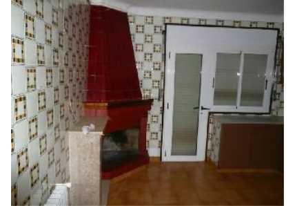Apartamento en Bisbal d´Empordà (La) (32849-0001) - foto4