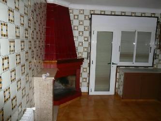 Apartamento en Bisbal d´Empordà (La) (32849-0001) - foto0