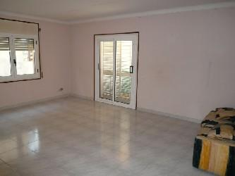 Apartamento en Bisbal d´Empordà (La) (32849-0001) - foto1