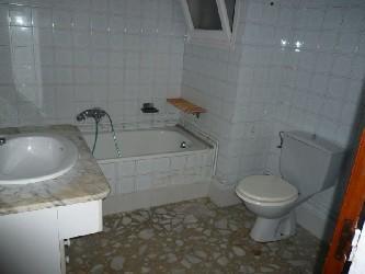 Apartamento en Bisbal d´Empordà (La) (32849-0001) - foto3