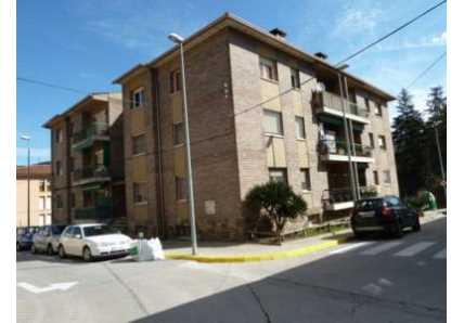 Apartamento en Sant Martí de Centelles (32858-0001) - foto5