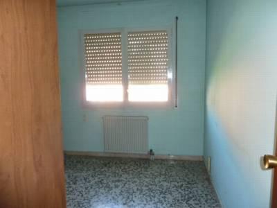 Apartamento en Sant Martí de Centelles (32858-0001) - foto3