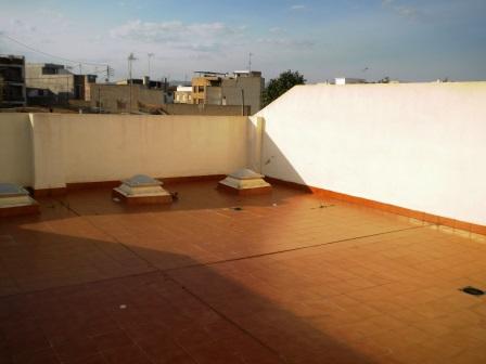 Apartamento en Villarreal/Vila-real (32860-0001) - foto7