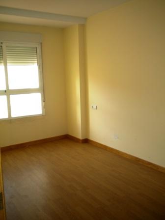 Apartamento en Villarreal/Vila-real (32860-0001) - foto5