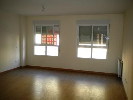 Apartamento en Villarreal/Vila-real (32860-0001) - foto2