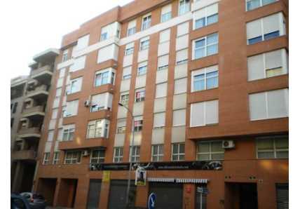 Apartamento en Villarreal/Vila-real (32860-0001) - foto8
