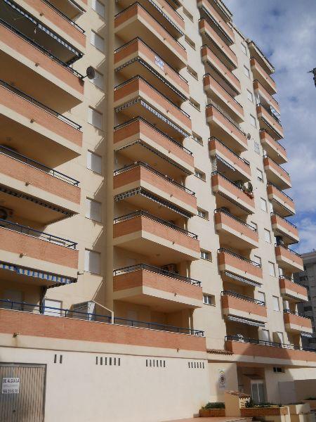 Apartamento en Oropesa del Mar/Orpesa (32870-0001) - foto4