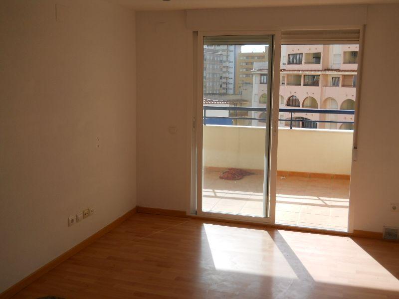 Apartamento en Oropesa del Mar/Orpesa (32870-0001) - foto0