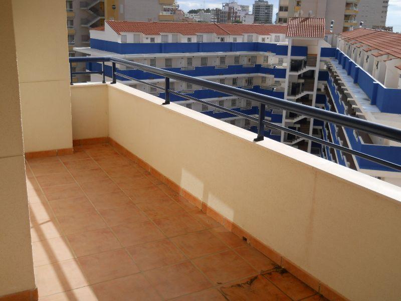 Apartamento en Oropesa del Mar/Orpesa (32870-0001) - foto2