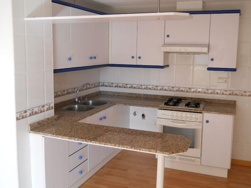 Apartamento en Oropesa del Mar/Orpesa (32870-0001) - foto5