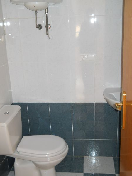 Apartamento en Oropesa del Mar/Orpesa (32870-0001) - foto1
