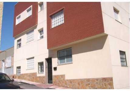 Apartamento en Adra (32872-0001) - foto8