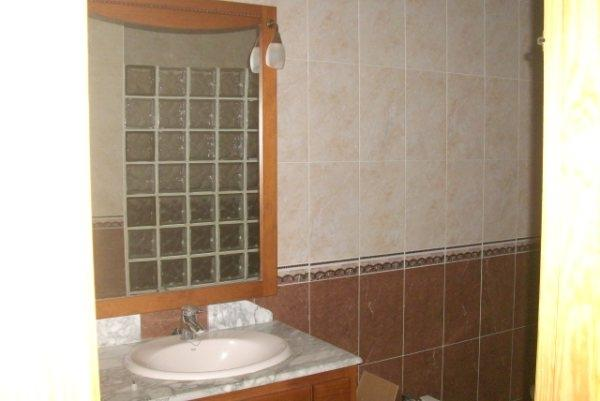 Apartamento en Adra (32872-0001) - foto4