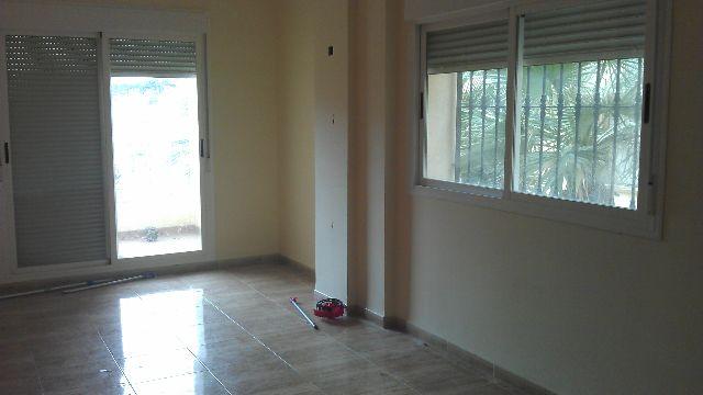 Apartamento en Adra (32872-0001) - foto2