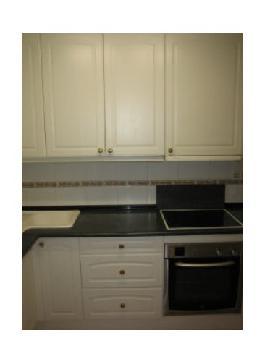 Apartamento en Salou (32880-0001) - foto3