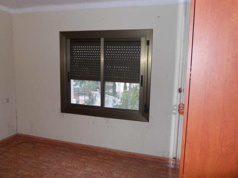Apartamento en Salou (32880-0001) - foto5