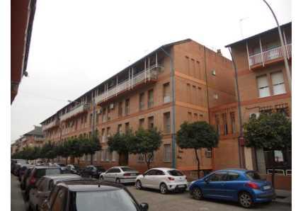 Piso en Córdoba (32882-0001) - foto9