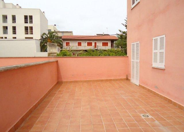 Apartamento en Manacor (32903-0001) - foto7