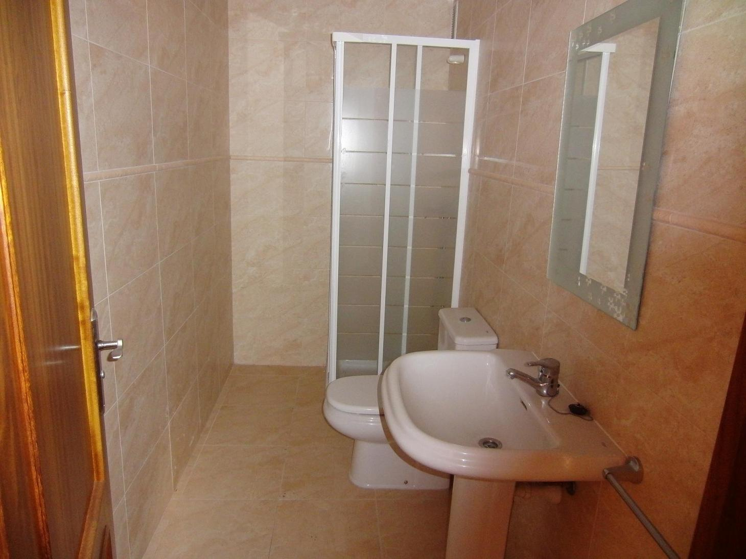 Apartamento en Manacor (32903-0001) - foto2