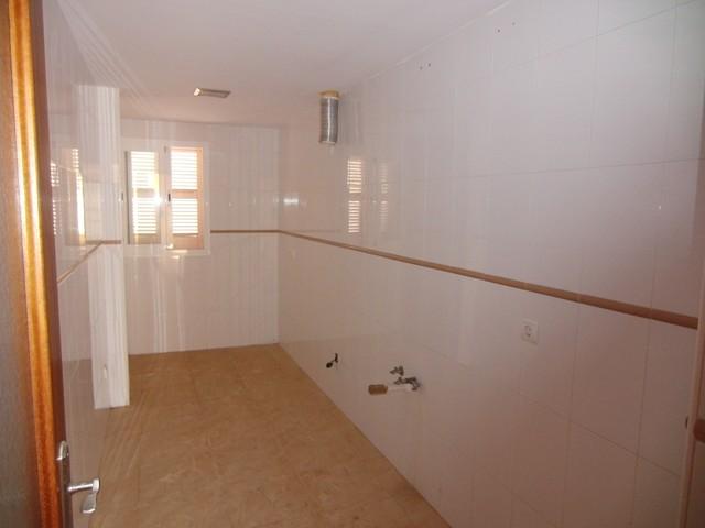 Apartamento en Manacor (32903-0001) - foto4