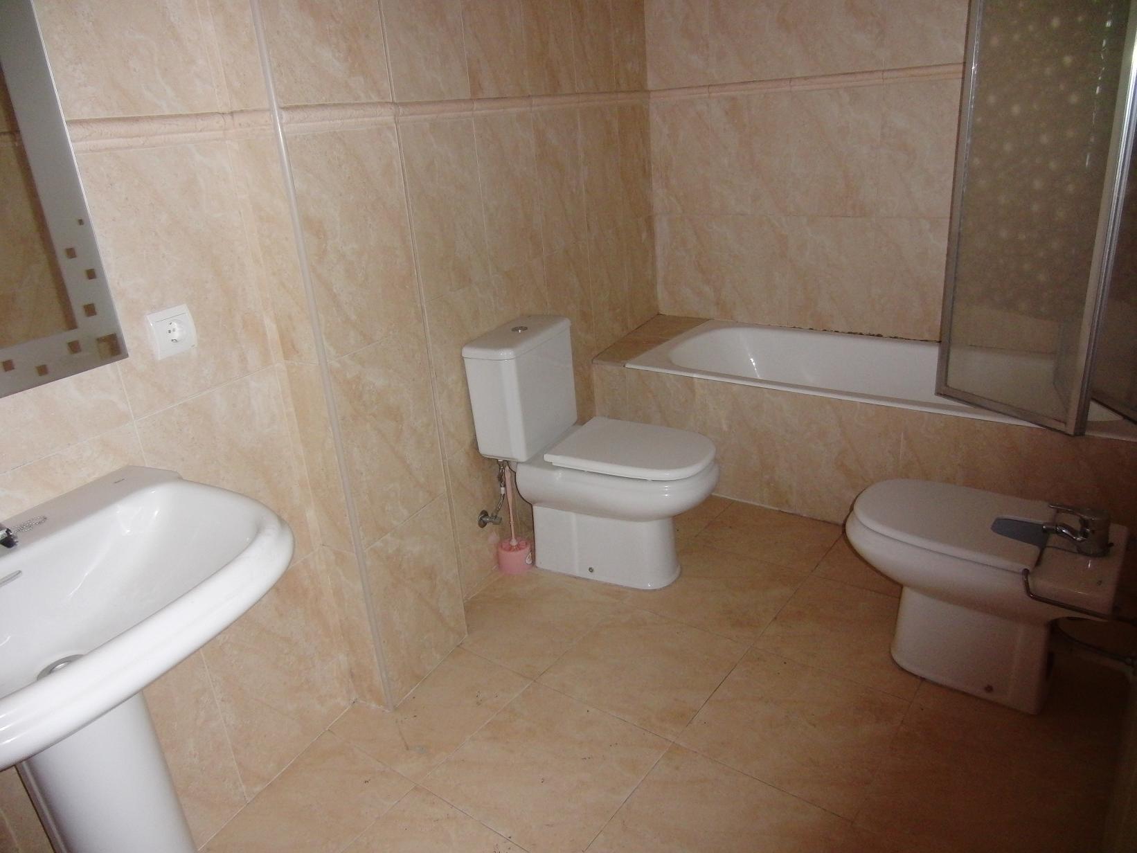 Apartamento en Manacor (32903-0001) - foto1
