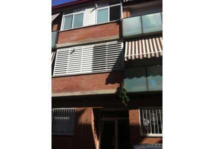 Apartamento en Vallirana (32907-0001) - foto6