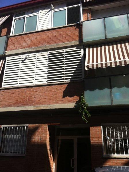 Apartamento en Vallirana (32907-0001) - foto0