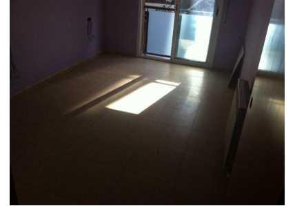 Apartamento en Vallirana - 0