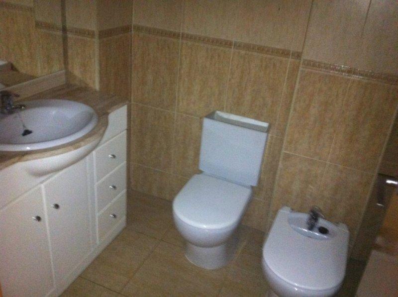 Apartamento en Vallirana (32907-0001) - foto3
