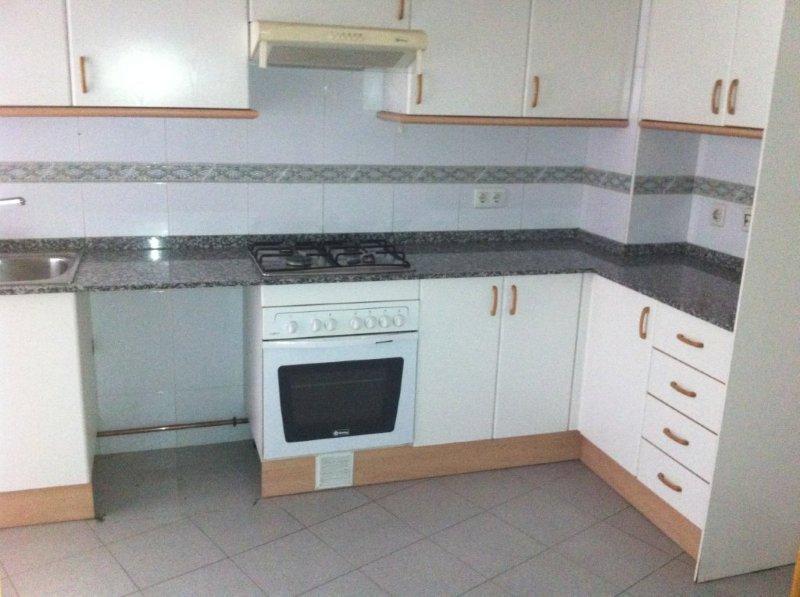 Apartamento en Vallirana (32907-0001) - foto4