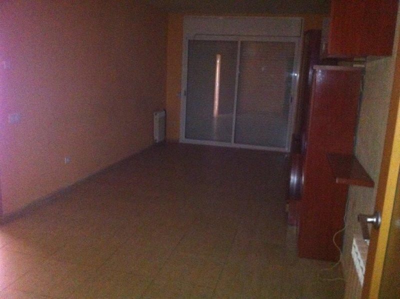 Apartamento en Vallirana (32907-0001) - foto5
