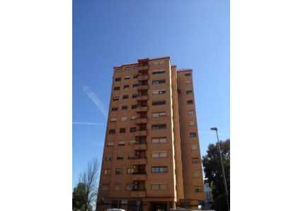 Apartamento en Paterna (32911-0001) - foto6