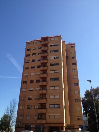 Apartamento en Paterna (32911-0001) - foto0